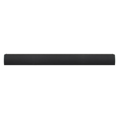 "View Larger Image of SB46-75 Sound Bar for 75"" Display"