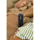 View Larger Image of 2 Room Set with Roam Portable Bluetooth Speaker