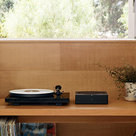 View Larger Image of AMP Wireless Hi-Fi Player with Klipsch CP-6 Compact Performance Series Outdoor Loudspeakers - Pair