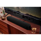 View Larger Image of Beam (Gen 2) Compact Smart Sound Bar with Dolby Atmos