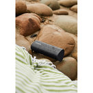 View Larger Image of Roam Waterproof Portable Bluetooth Speaker with WiFi and Voice Control