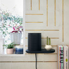 View Larger Image of Shelf for Sonos One and PLAY:1