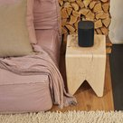 View Larger Image of One SL Wireless Streaming Two Room Speaker Set