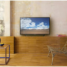"""View Larger Image of KDL-32W600D 32"""" Class W600D Series 720p Smart HD TV With Wi-Fi"""