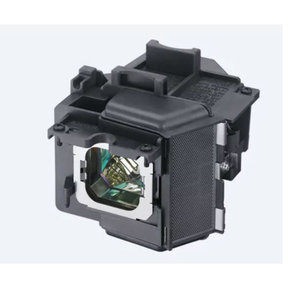 LMP-H280 Replacement Projector Lamp for VPL-VW665ES