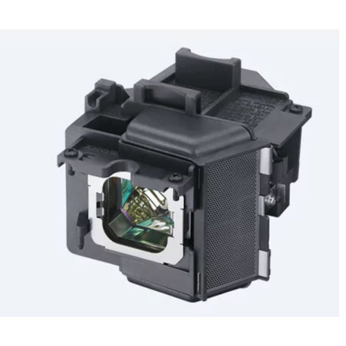 View Larger Image of LMP-H280 Replacement Projector Lamp for VPL-VW665ES