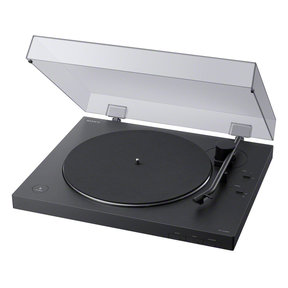 PS-LX310BT Wireless Turntable
