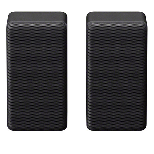 View Larger Image of SA-RS3S Wireless Rear Speakers for HT-A7000 (Pair)