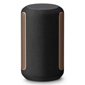 SRS-RA3000 360 Reality Audio Wireless Speaker with Wi-Fi and Bluetooth