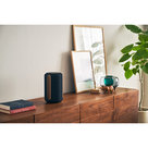 View Larger Image of SRS-RA3000 360 Reality Audio Wireless Speaker with Wi-Fi and Bluetooth