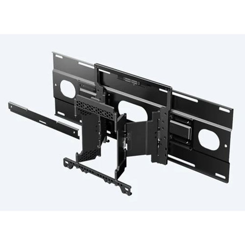 View Larger Image of SU-WL855 Ultra Slim Swivel TV Mount for Sony OLED TV