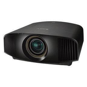 VPL-VW715ES 4K HDR Home Theater Projector