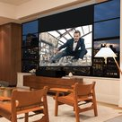 """View Larger Image of VPL-VZ1000ES 120"""" Ultra-Short Throw 4K HDR Home Theater Projector"""