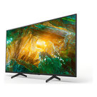 """View Larger Image of XBR-49X800H 49"""" BRAVIA 4K Ultra HD HDR Smart TV"""