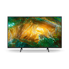 """View Larger Image of XBR-55X800H 55"""" BRAVIA 4K Ultra HD HDR Smart TV"""