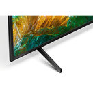 """View Larger Image of XBR-65X800H 65"""" BRAVIA 4K Ultra HD HDR Smart TV"""