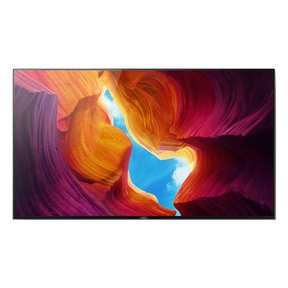 "XBR-65X950H 65"" BRAVIA 4K Ultra HD HDR Smart TV"