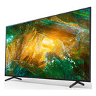 """View Larger Image of XBR-75X800H 75"""" BRAVIA 4K Ultra HD HDR Smart TV"""