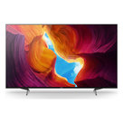 """View Larger Image of XBR-75X950H 75"""" BRAVIA 4K Ultra HD HDR Smart TV"""