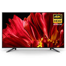 """View Larger Image of XBR-75Z9F 75"""" MASTER Series BRAVIA 4K HDR UHD TV with HT-ST5000 7.1.2ch 800W Dolby Atmos Sound Bar"""