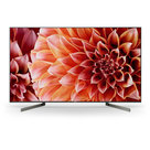 """View Larger Image of XBR75X900H 75"""" BRAVIA 4K Ultra HD HDR Smart TV"""