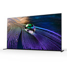 """View Larger Image of 55"""" Class BRAVIA XR OLED 4K Ultra HD Smart Google TV with Dolby Vision HDR (XR55A90J)"""