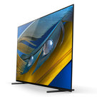"""View Larger Image of XR55A80J 55"""" Class BRAVIA XR OLED 4K Ultra HD Smart Google TV with Dolby Vision HDR"""