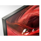 """View Larger Image of XR65X95J 65"""" Class BRAVIA LED 4K HDR Smart TV"""
