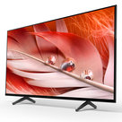 """View Larger Image of XR75X90J 75"""" Class BRAVIA XR Full Array LED 4K Ultra HD Smart Google TV with Dolby Vision HDR"""