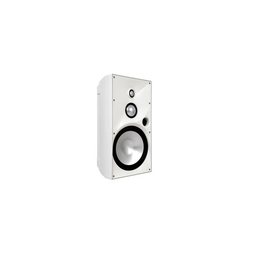 View Larger Image of OE8-Three Outdoor Elements 3-Way Outdoor Speaker - Each