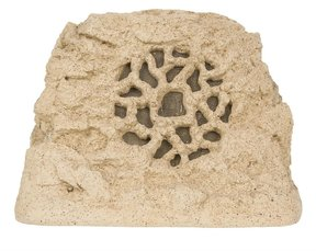 Ruckus 6 One Rock Landscape Speaker - Each