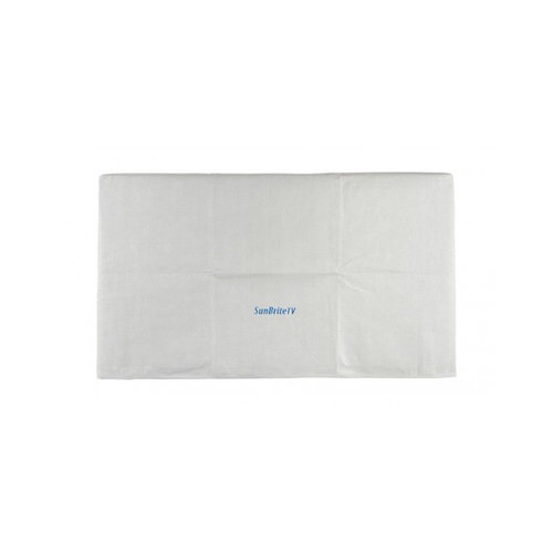 View Larger Image of Premium Outdoor Dust Cover for SB-4670HD - SB-DC467