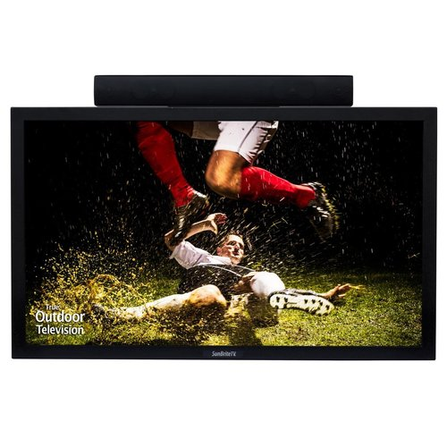"View Larger Image of SB-4217HD 42"" 1080p Full HD Pro Series Outdoor TV for Direct Sun"