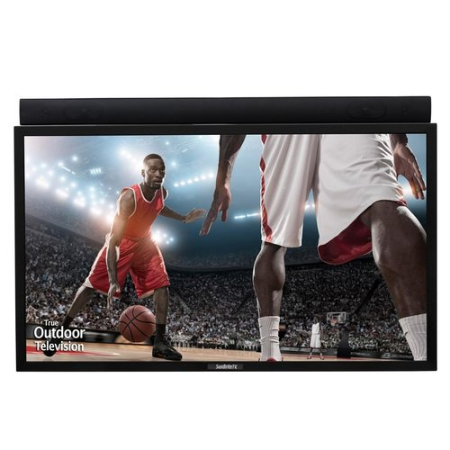 "View Larger Image of SB-4917HD 49"" 1080p Full HD Pro Series Outdoor TV for Direct Sun"