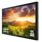 """View Larger Image of SB-S-55-4K 55"""" 4K UHD Signature Series Outdoor TV for Partial Sun"""