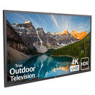 "View Larger Image of SB-V-55-4KHDR 55"" 4K UHD Veranda Outdoor LED HDR TV for Full Shade (Black)"