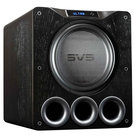 """View Larger Image of PB16-Ultra 1500 Watt 16"""" Ported Cabinet Subwoofer"""