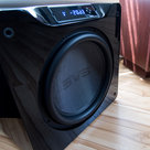 """View Larger Image of SB16-Ultra 1500 Watt DSP Controlled 16"""" Subwoofer"""