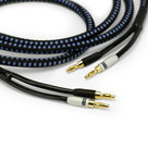 View Larger Image of SoundPath Ultra Speaker Cable (15 ft) - Each