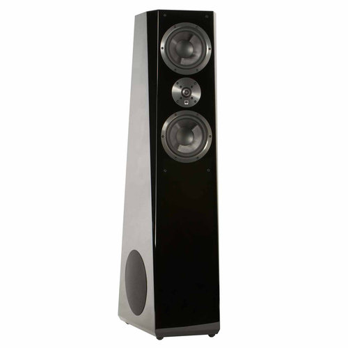 View Larger Image of Ultra Tower Speaker