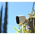 View Larger Image of Wireless Outdoor Security Camera 2 Pack (White) - TWCK200WUTG-2