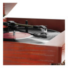 View Larger Image of Ellington Bluetooth 3-speed Record Player (Mahogany)