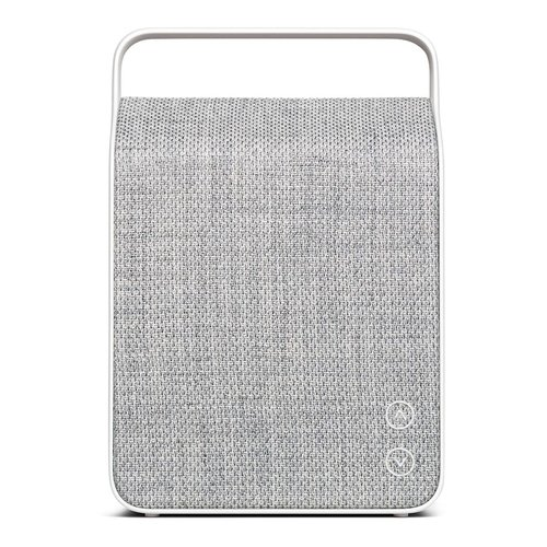 View Larger Image of Oslo Bluetooth Speaker