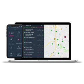 Remote Network Monitoring Service - Yearly Subscription