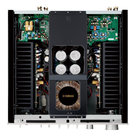 View Larger Image of A-S1200 Integrated Amp
