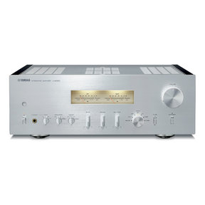 A-S2200 Integrated Amp