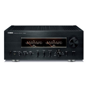 A-S3200 Integrated Amp