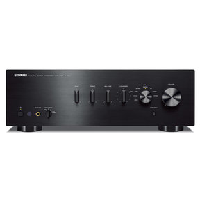 A-S501 Integrated Amplifier