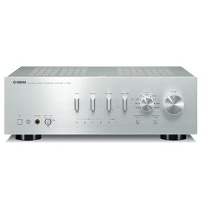 A-S801 Integrated Amplifier