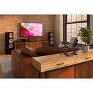 View Larger Image of RX-A2A AVENTAGE 7.2-Channel AV Receiver with 8K HDMI and MusicCast